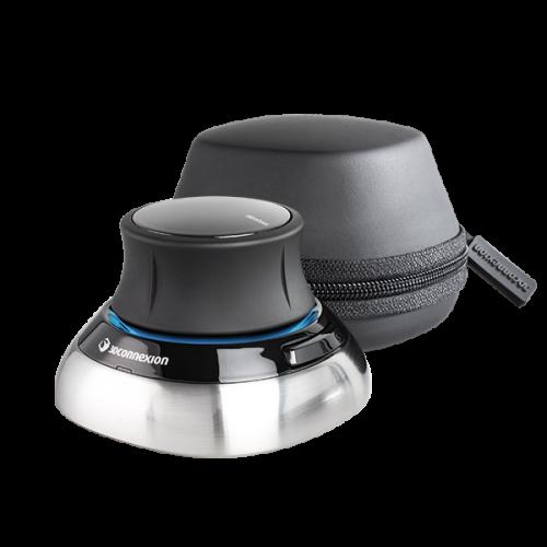 3Dconnexion_SpaceMouse-Wireless