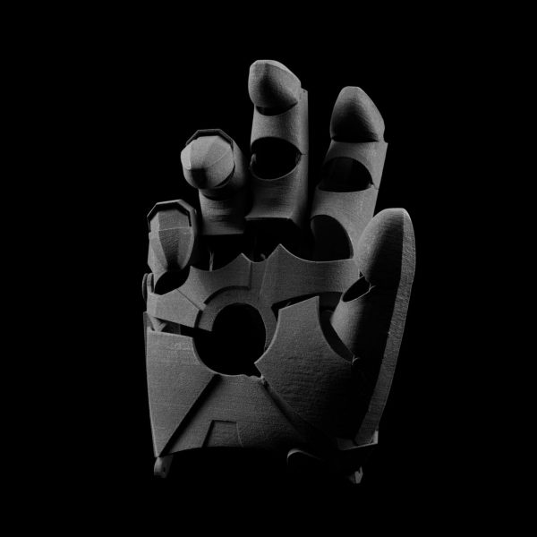 fuse-gallery-glove.jpg__1354x0_q85_subsampling-2