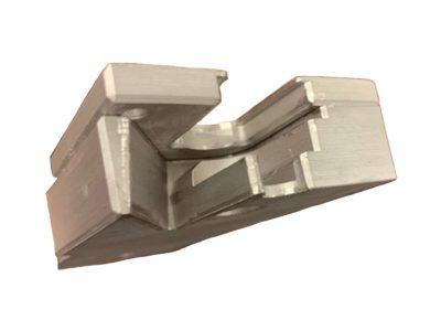 material metal