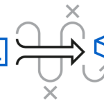 outsourcing_icon.png__1250x0_q85_subsampling-2