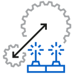scale_perfectionism_icon.png__1250x0_q85_subsampling-2