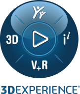 3DS_2020_3DEXPERIENCE_COMPASS_BLUE_RVB