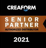 Logo_SeniorPartner2021